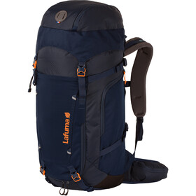 Lafuma Access 40 Mochila, eclipse blue